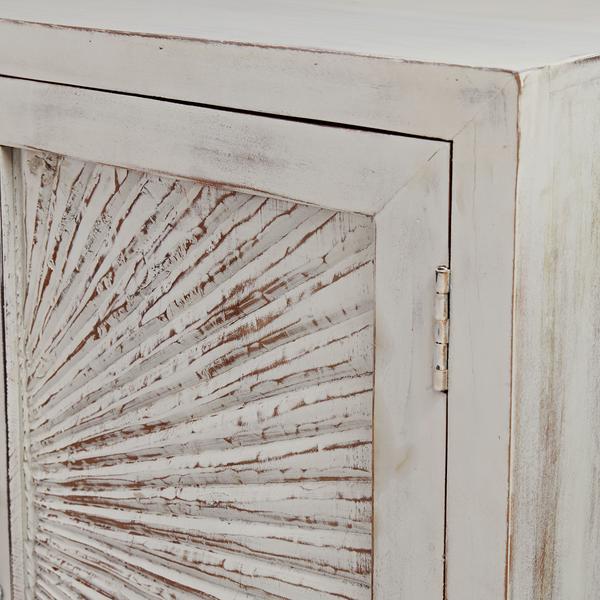 Nova_Cabinet_Detail