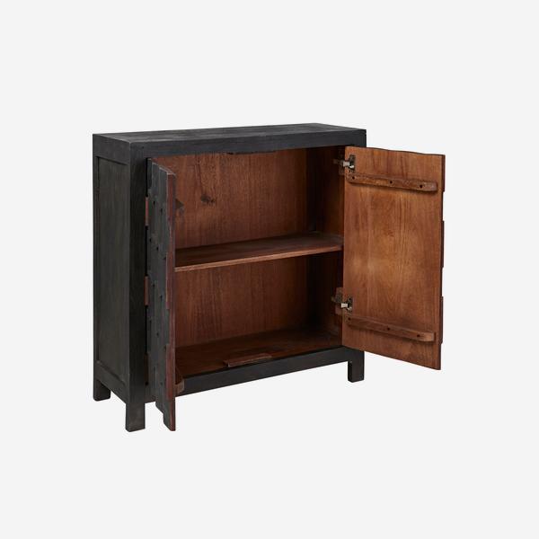 Boyd_Cabinet_Open