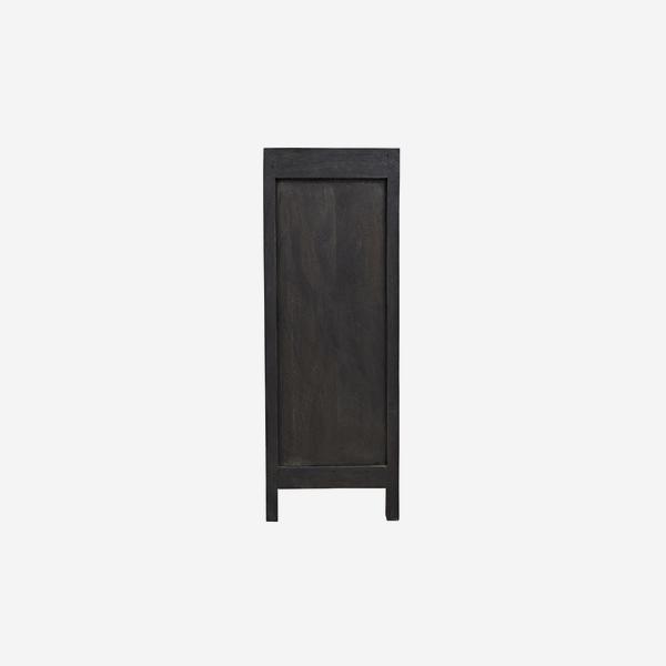 Boyd_Cabinet_Side
