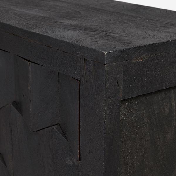 Boyd_Cabinet_Detail