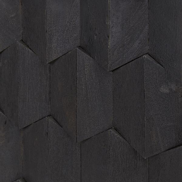 Boyd_Cabinet_Doors_Detail
