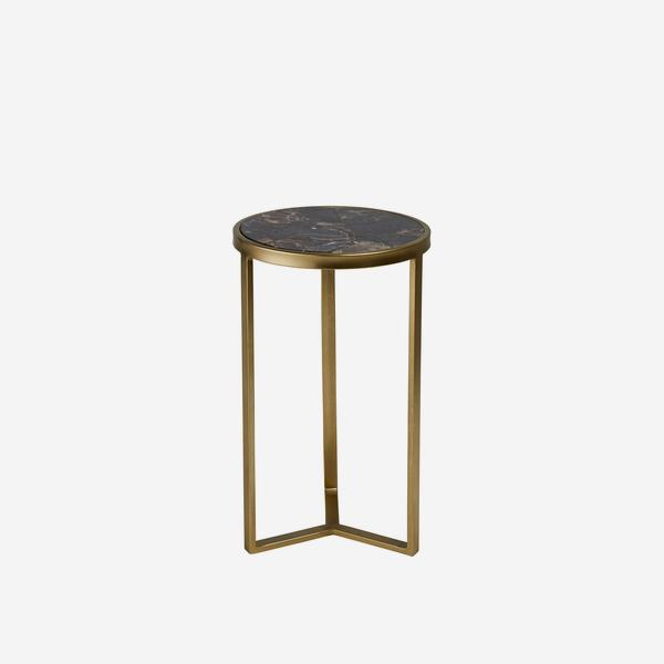 Hunter_Side_Table