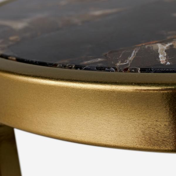 Hunter_Side_Table_Frame_Detail