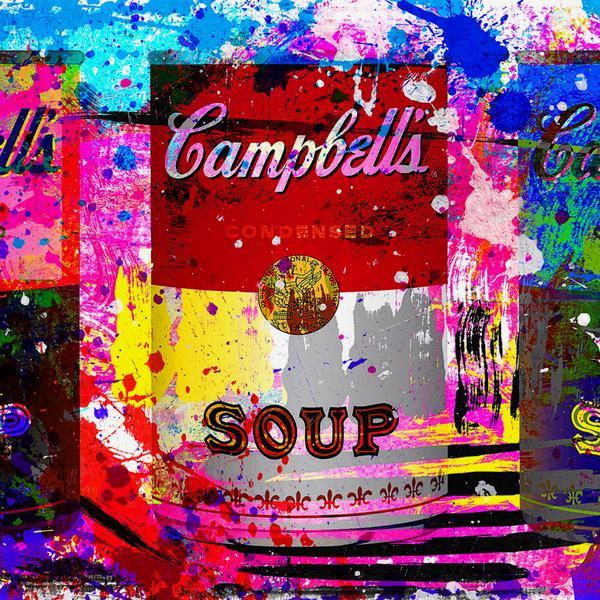 COLOURFUL_CAMPBELL_S_PLEXIGLASS_ARTWORK_DETAILS_2