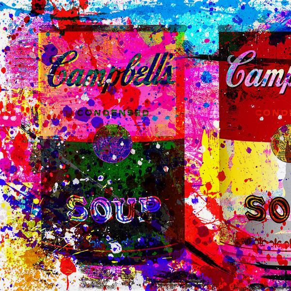 COLOURFUL_CAMPBELL_S_PLEXIGLASS_ARTWORK_DETAILS