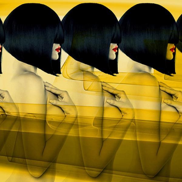 Yellow_Ladies