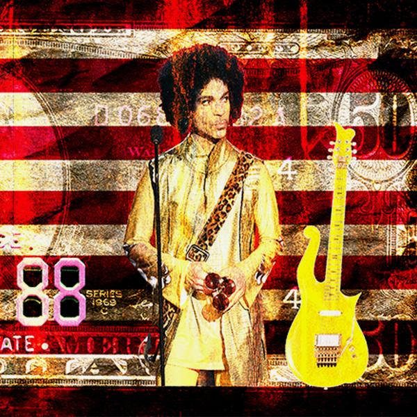 Prince_Rokit_88