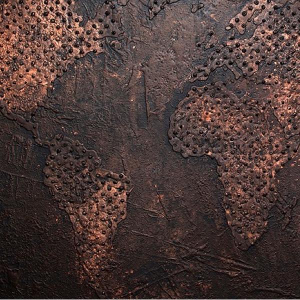 Copper_Worldmap