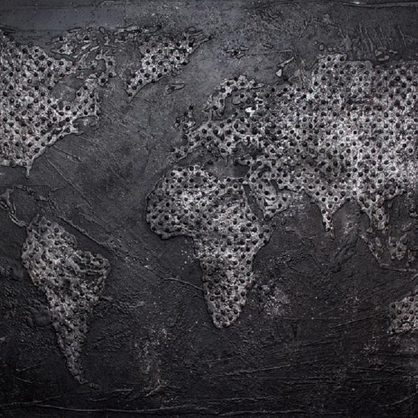 Steel_Worldmap