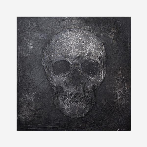 Skull_Steel_Artwork