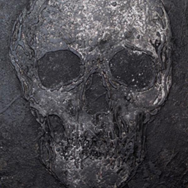 Steel_Skull