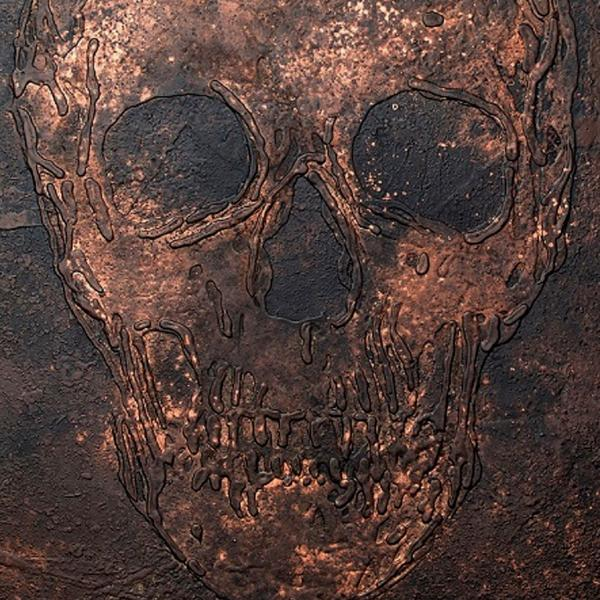 Copper_Skull