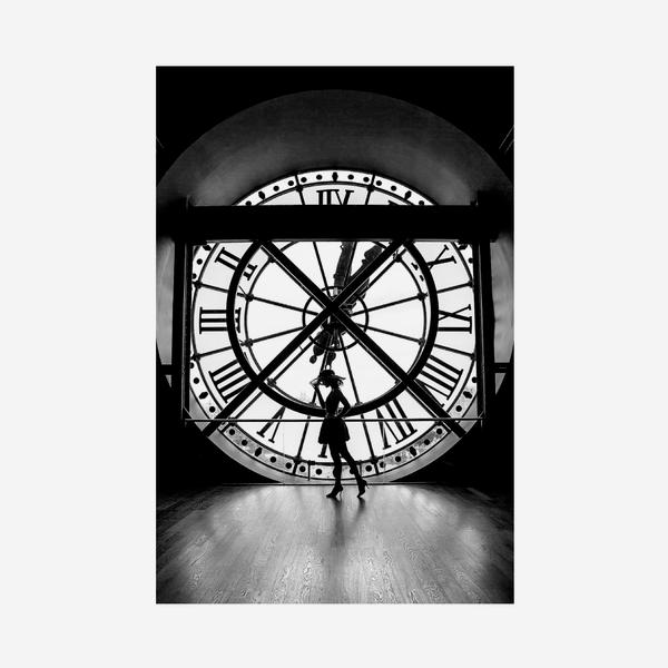 Grand_Clock_Artwork