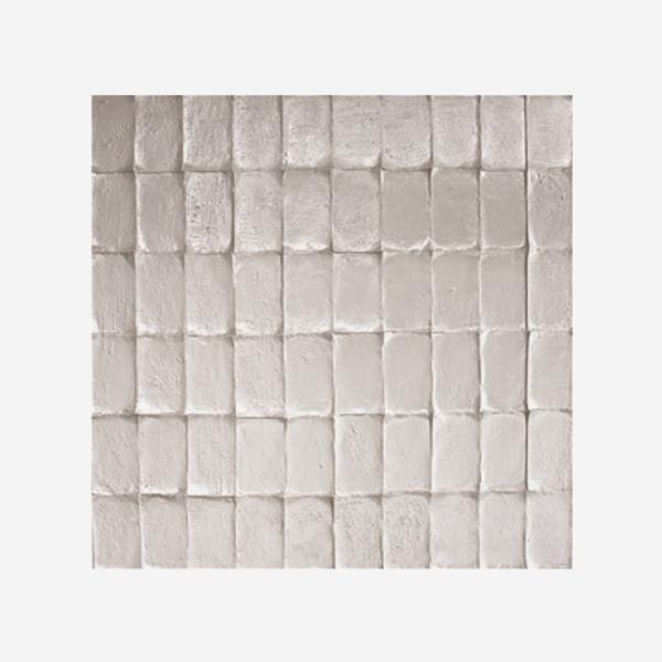 Squares_White_Artwork