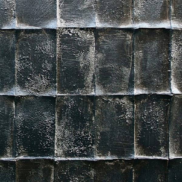 Squares_Black_Artwork