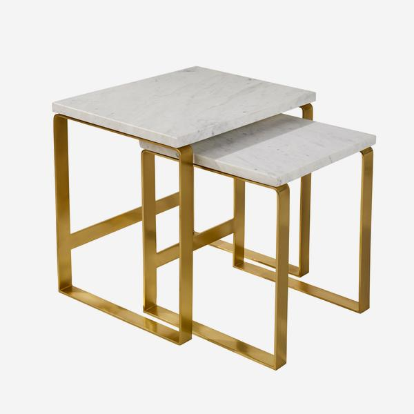 Claude_Nested_Side_Tables_ST0318_ANGLE