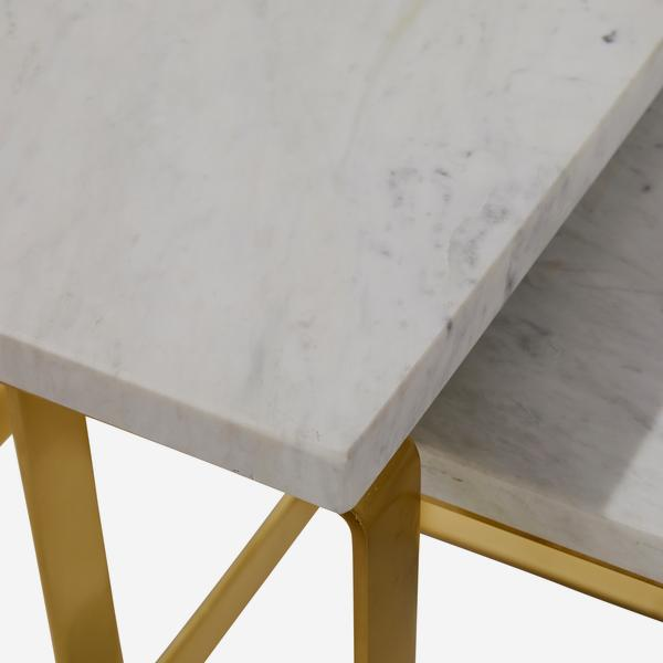 Claude_Nested_Side_Tables_ST0318_DETAIL_2