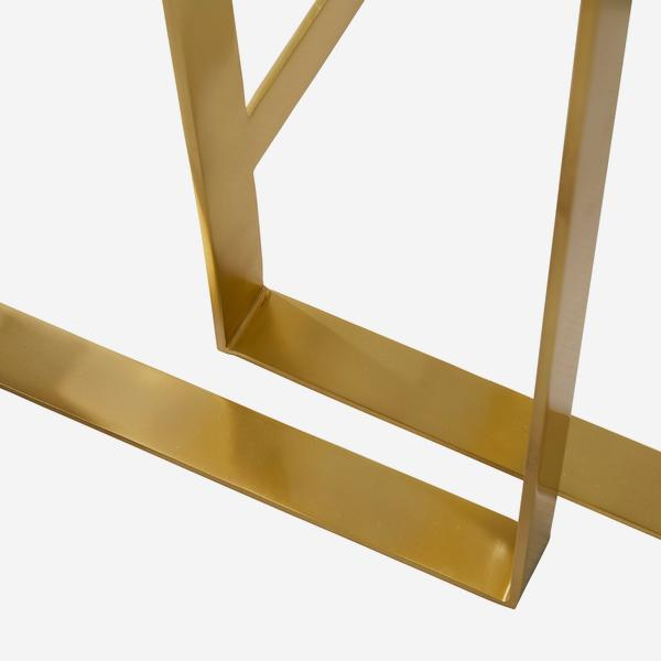 Claude_Nested_Side_Tables_ST0318_DETAIL
