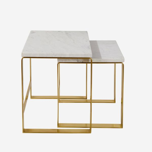 Claude_Nested_Side_Tables_ST0318_SIDE