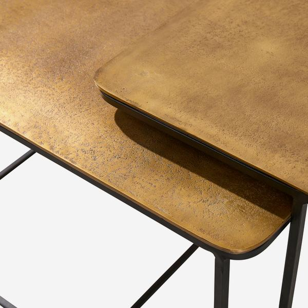 Denver_Nested_Coffee_Tables_Set_CT0151_DETAIL