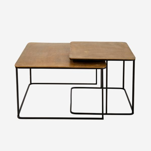 Denver_Nested_Coffee_Tables_Set_CT0151_SIDE