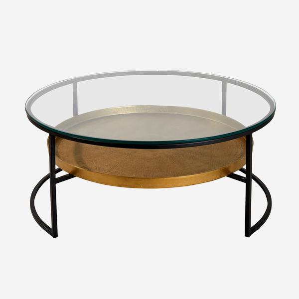 Layla_Coffee_Table_CT0149_SIDE