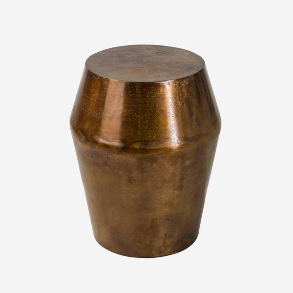 Pharaoh_Side_Table_ST319_FRONT