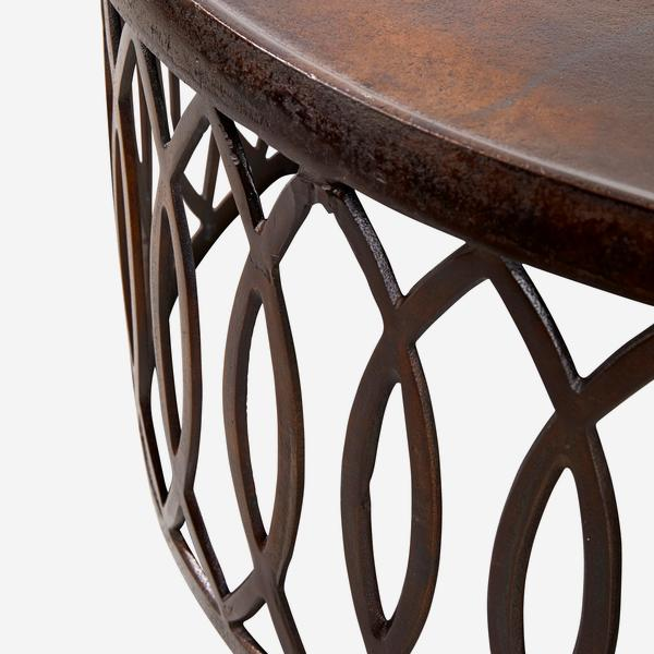 Reagan_Coffee_Table_CT0147_DETAIL