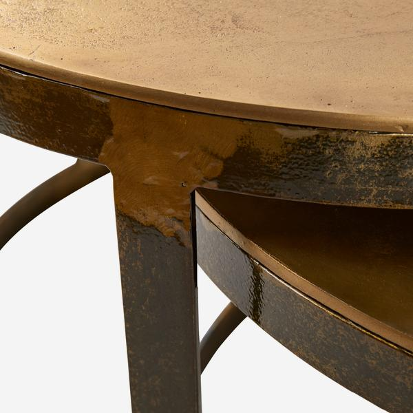 Safa_Nested_Coffee_Tables_CT0150_DETAIL