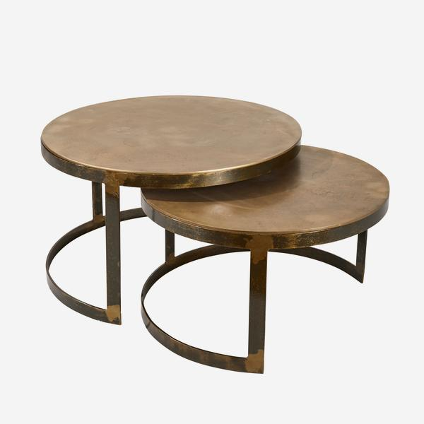 Safa_Nested_Coffee_Tables_CT0150_SIDE