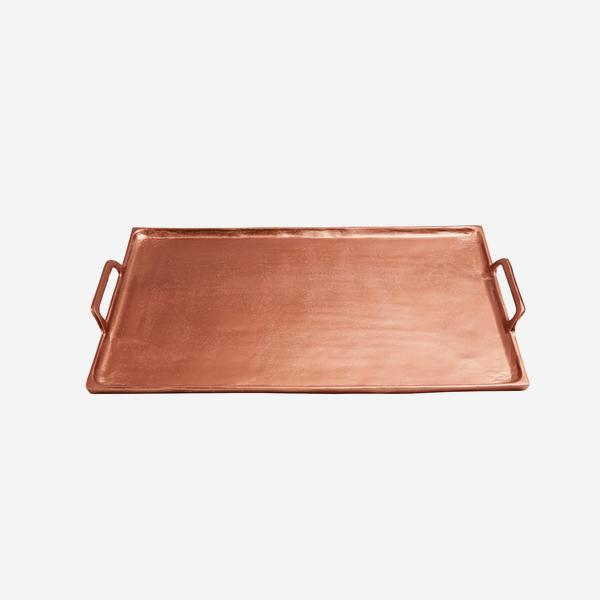 Sultan_Tray_Large_Copper_ACC3460_FRONT