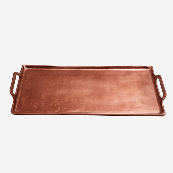 Sultan_Tray_Medium_Copper_ACC3459_FRONT