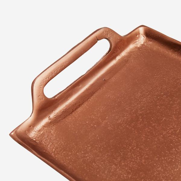 Sultan_Tray_Small_Copper_ACC3458_DETAIL