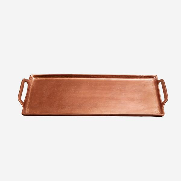 Sultan_Tray_Small_Copper_ACC3458_FRONT