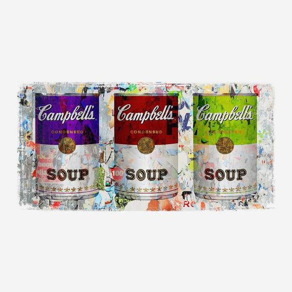 Campbell_s_Soup_Purple_Red_Green_Canvas_Artwork