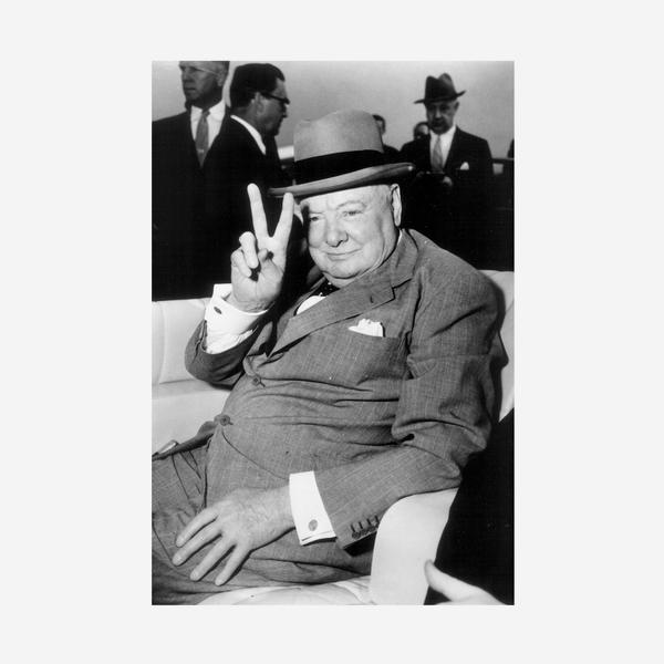 Churchill_Peace_Plexiglass_Artwork