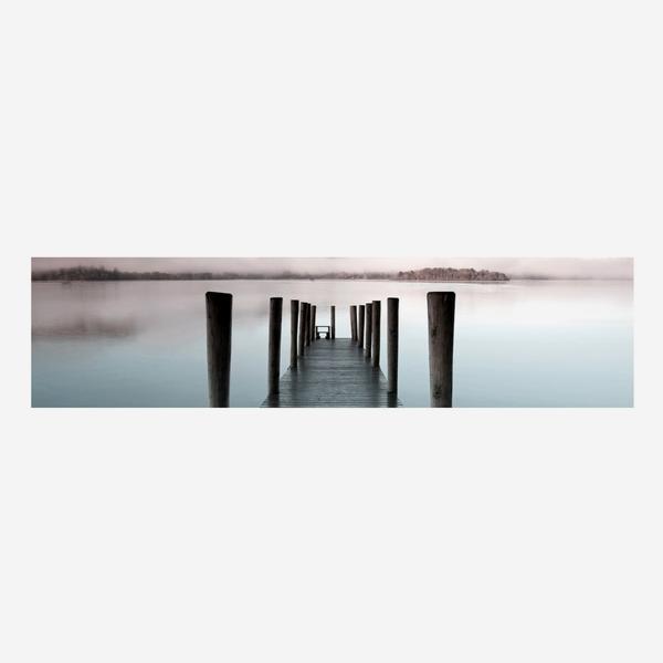 Water_and_Pier_Plexiglass_Artwork