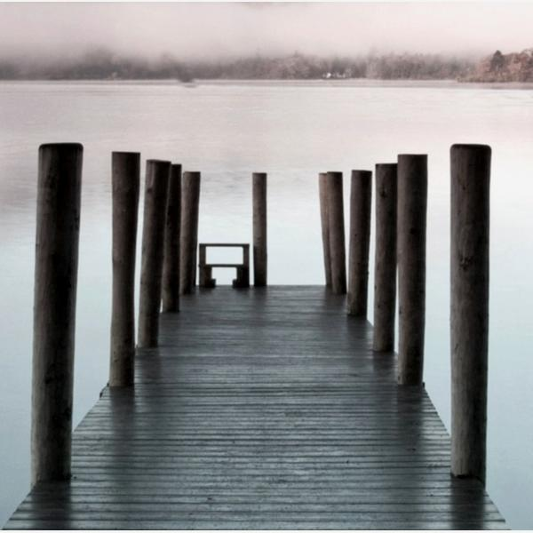 Water_and_Pier