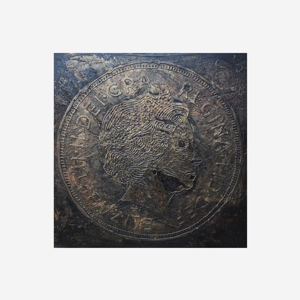 Elizabeth_II_Coin_Artwork