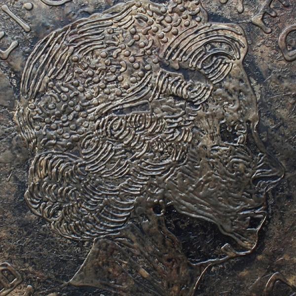 Elizabeth_II_Coin