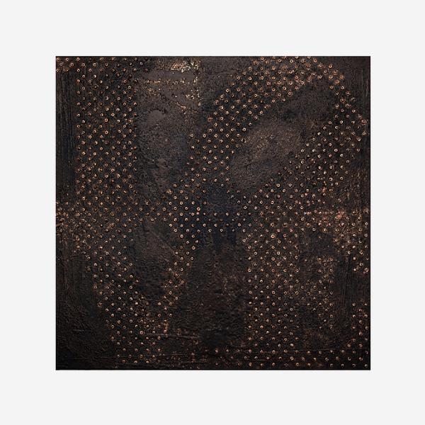 Love_Copper_Artwork