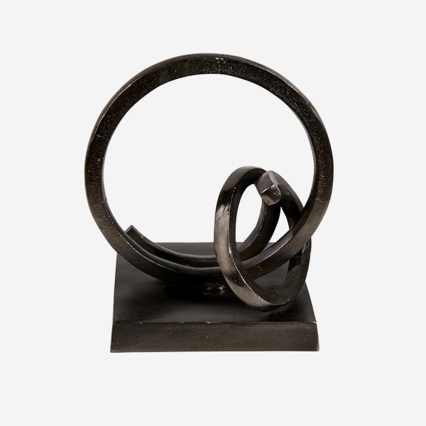 Sawyer_Sculpture_ACC3461_FRONT