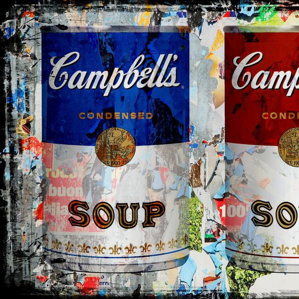 CAMPBELL_S_SOUP_CANVAS_ARTWORK