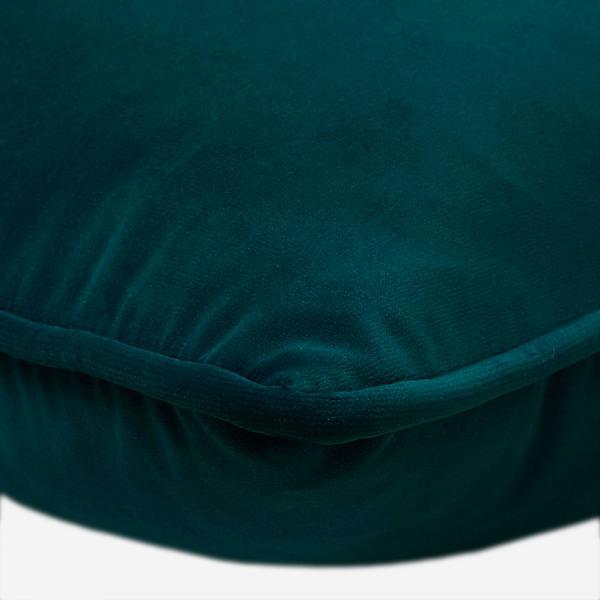 Villandry_Peacock_Cushion_Detail