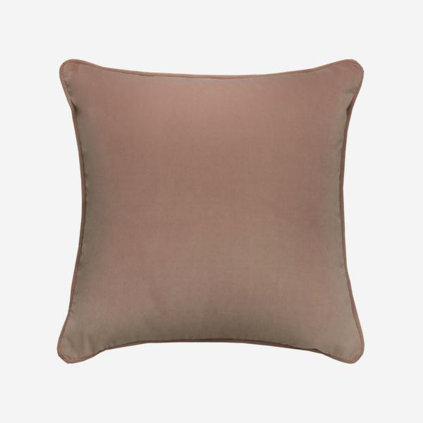 Villandry_Old_Plaster_Cushion