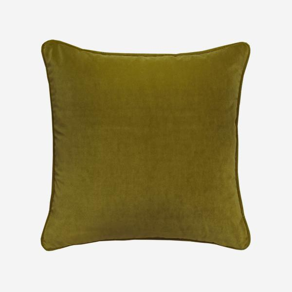 Villandry_Moss_Cushion