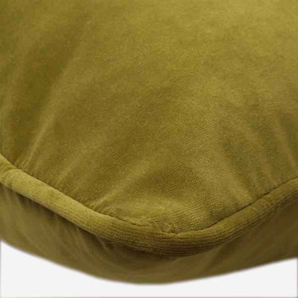 Villandry_Moss_Cushion_Detail