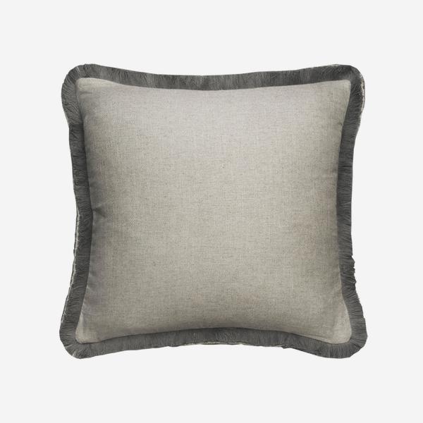 Ossington_Linen_Cushion_with_Linen_Fringe