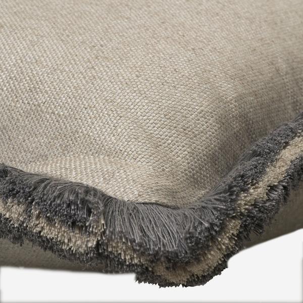 Ossington_Linen_with_Linen_Fringe_Cushion_Detail