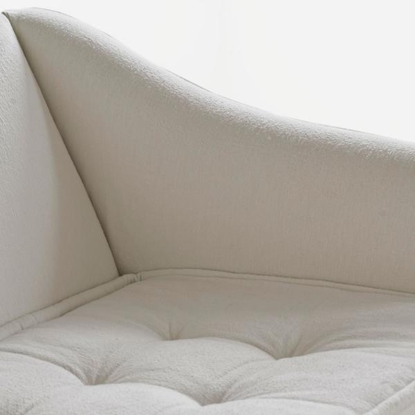 Tess_Sofa_Detail